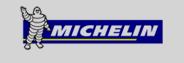 101tyre_michelin