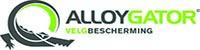 122Alloygator_Klein_Logo